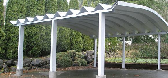carport-stahl